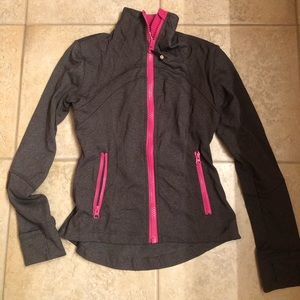 Lululemon Size 2 Define Jacket
